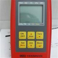 GMH3100系列Greisinger手持式压力表真空表GMH3161-12