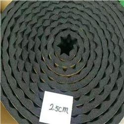 商品房吸音棉价格 环保隔音棉30mm厂家