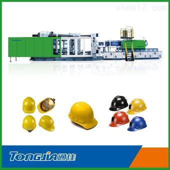 TH400/SP头盔生产设备