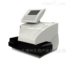 BW-500半自动尿液分析仪
