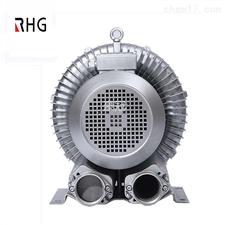 RHG610-7H33KW旋涡高压风机