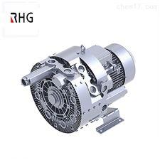 HG630-HF-1100KP漩涡气泵