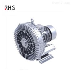 RHG630-7H11.6KW旋涡高压风机