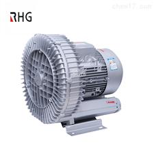RHG630-7H33KW高压旋涡风机