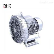 RHG510-7H42.2KW旋涡高压风机