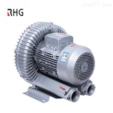 RHG630-7H22.2KW旋涡风机