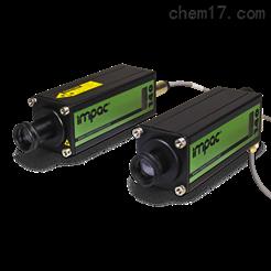 Lumasense Impac IPE140红外测温仪