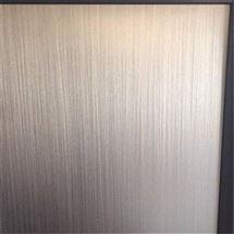 304磨砂面不锈钢板批发