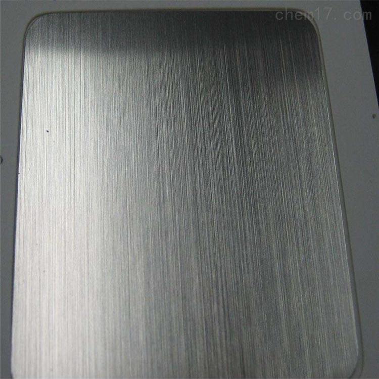 本溪市场不锈钢板-白钢板现货批发