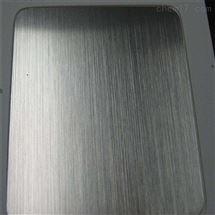 201  304雪花砂面不锈钢板批发零售