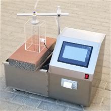 JGT376-D-ZD砂基透水砖透水速率测试仪