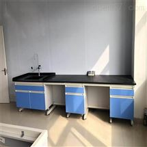 潍坊实验室设备钢木试验台工作台厂家供应