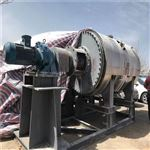 ZB-1000二手耙式干燥机现货出售