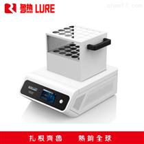 JRX-20S高温石墨消煮炉