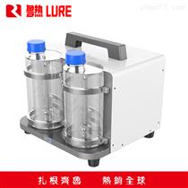 ZH-1B酸碱中和装置
