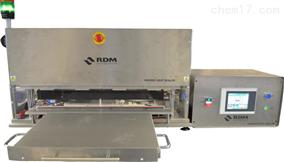 HSX-600型医用热封机