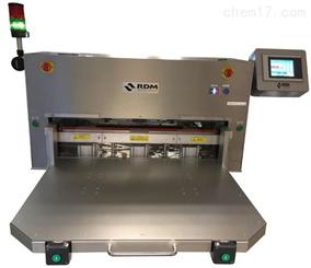 HSX-800型医用热封机