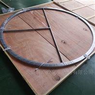 DN80异型石墨金属缠绕垫定制