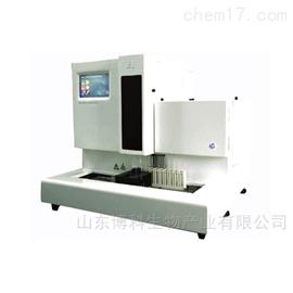 BW-901全自动尿液分析仪