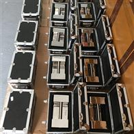 HT-FM实验室10kg不锈钢砝码 20公斤304锁型砝码