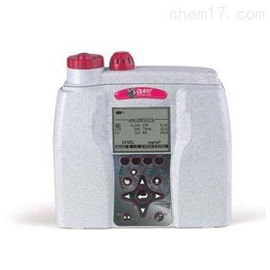 美国3M QUEST EVM-7室内空气质量检测仪