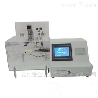 YKNJ1281-C广东卖牙科手机扭矩测试仪产品介绍