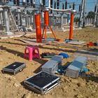132kVA/22kV电缆交流耐压试验装置