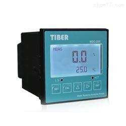 WDO-2000水仪科技标准在线测氧仪溶解氧仪