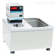 HX-025加热型恒温水浴