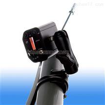 模拟型超声波轴承润滑检测仪ULTRAPROBE201