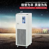 DX-5020北京长流仪器  超低温循环机