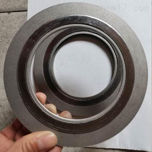 DN150内外环金属石墨垫片报价