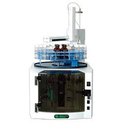 Tekmar FusionTekmar  总有机碳TOC分析仪