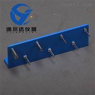 QTX漆膜柔韧性测定器
