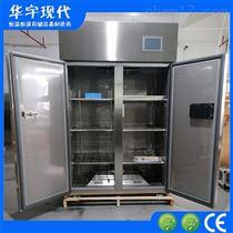1480KWS保存丝绸用恒温恒湿柜