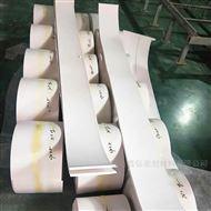 福州楼梯滑板聚四氟乙烯板工厂