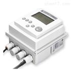 DIQ/S 181 pH/ORP在线式WTW水质分析仪