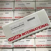 HYDAC传感器ENS3116-3-0520-000-K