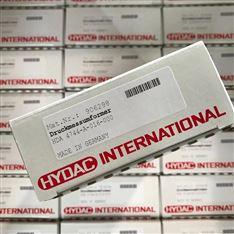 HYDAC传感器ETS 3226-3-018-000现货