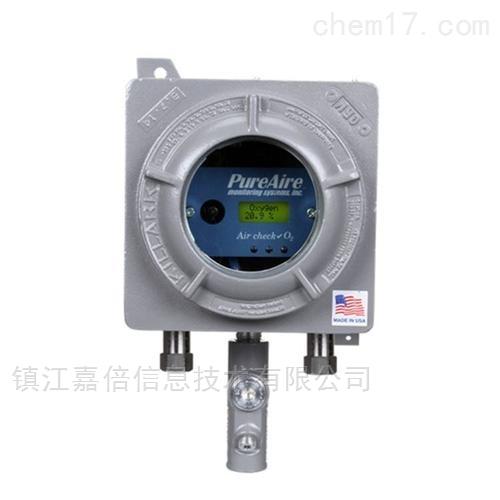 PureAire氯化氢监控器 (HCl)