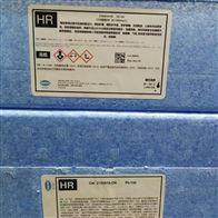 2767245美国Hach哈希总磷PO43-试剂1.0-100.0mg/L