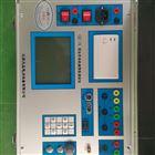 GKC-8开关动特性综合测试仪