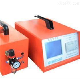 汽油车尾气分析仪 排放量检测仪