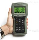 哈纳水质分析仪HI9829现货(上海供应)