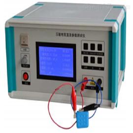ZRX-16697压敏电阻直流测试仪