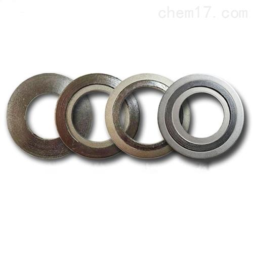 对中环不锈钢金属缠绕垫出厂价