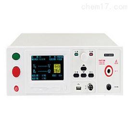 ZRX-16691程控耐压绝缘测试仪
