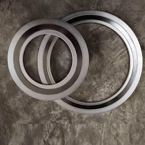 帶外環C1220金屬纏繞墊片加工商