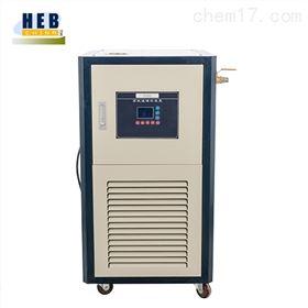 100L高低温循环装置GDSZ-100/-20+200℃