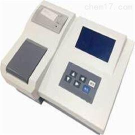 ZRX-16672台式总磷检测仪